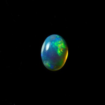 ★超特価★ 【エチオピア産】 天然オパール ルース AA209