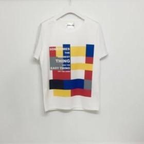 SALE! 30%OFF ¥9,720→5,832 別注Tシャツ 言葉シリーズ1