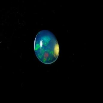 ★超特価★ 【エチオピア産】 天然オパール ルース H 577