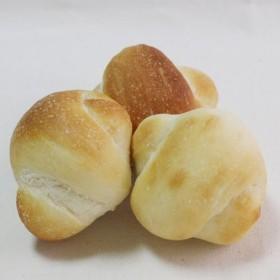 まるごと豆乳ロールパン(3個入り)
