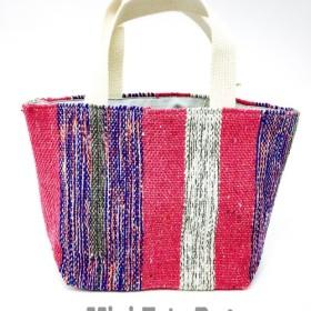 Mini Tote Bag 【BBL-TB037-1】