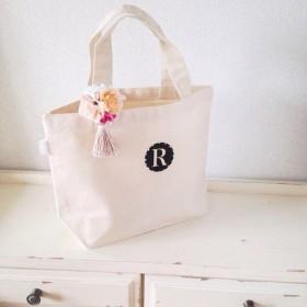 miyalie Bag pink