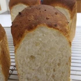 玄米食パン(2斤)