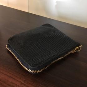 【SALE 7/2まで】本体 スマートウォレット 折りたたみ財布