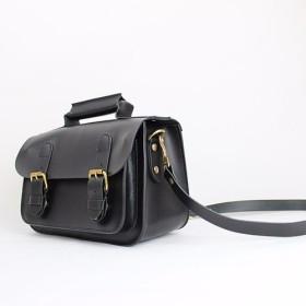 JAPAN LANSUI DESIGN 名入れ対応 ヌメ革手作り手縫い ショルダーバッグ トートバッグ 一眼カメラ入れ