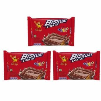 Astor Double Wafer Coklat 2 Kotak 150 Gram Biskuit Snack Wisata Source · Astor Wafer Double