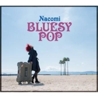 Nacomi/Bluesy Pop