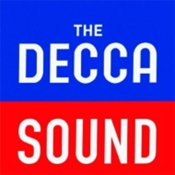 Box Set Classical/Decca Sound (Ltd)