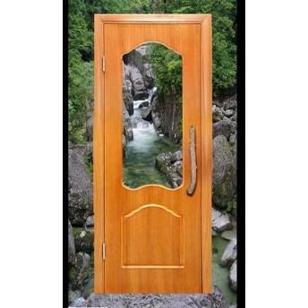 流木ドア取っ手・流木ドアノブ・流木ドアハンドル 11