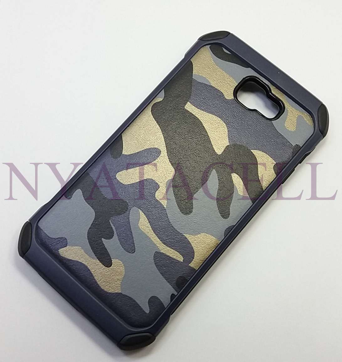 Home · Marintri Case Oppo F3 Plus Army Loreng Brown; Page - 3. Case Army Samsung J7 Prime Soft Hard Leather Armor Kulit Cover Rugged