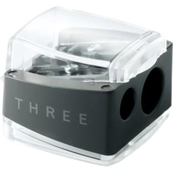 THREE ペンシル シャープナー N
