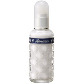 ハリウッド化粧品 ラニメス モイスチャーミルク C