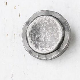 メタルボタン21mm2個10071358(BZ-0918)#OS