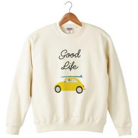 Good Life #2 スウェット