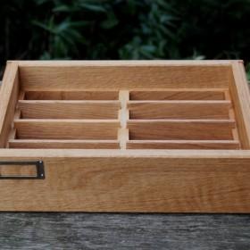 積み小箱(H60)