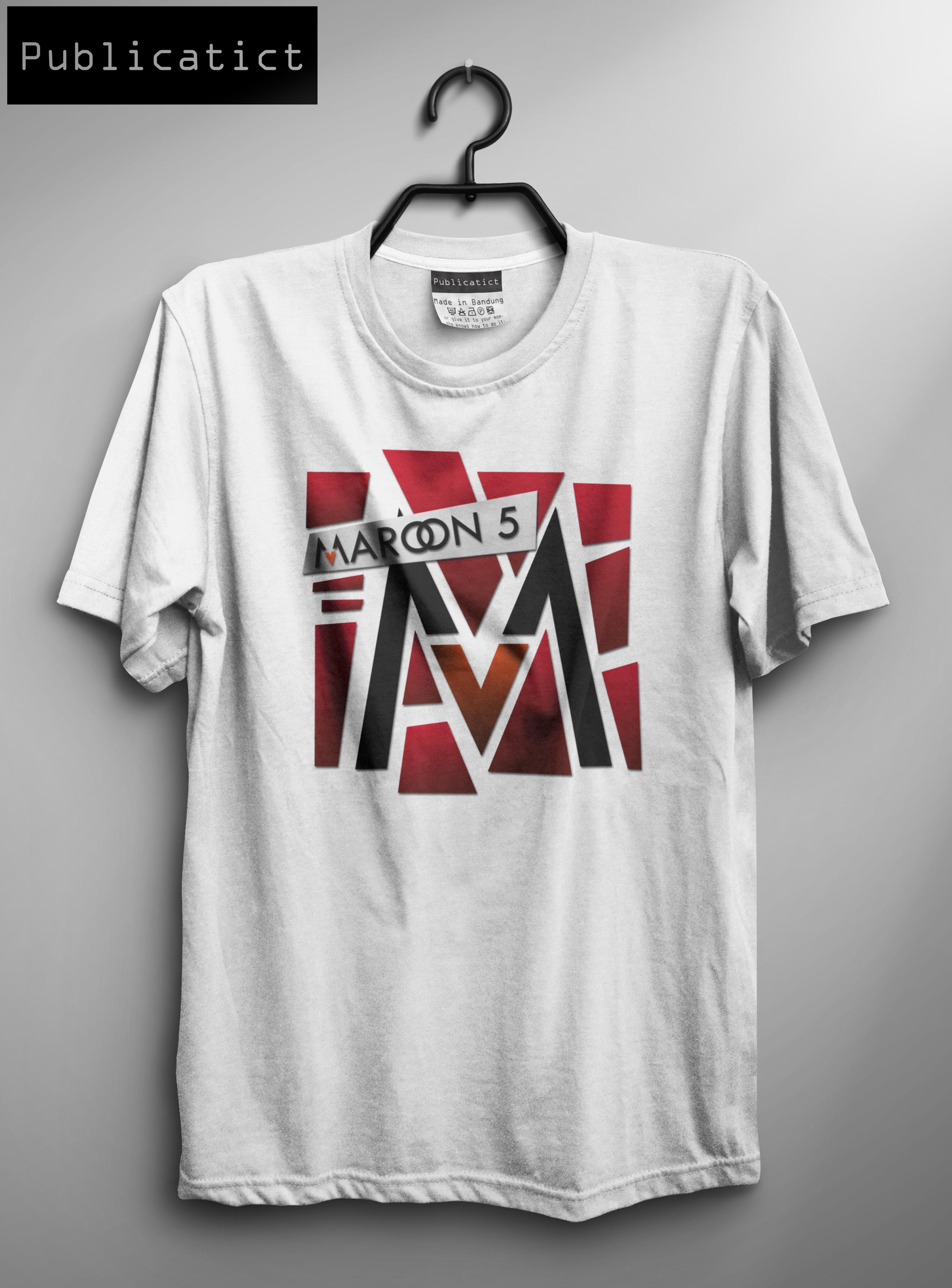 88054633c8 Dope Shirts Tumblr | Top Mode Depot