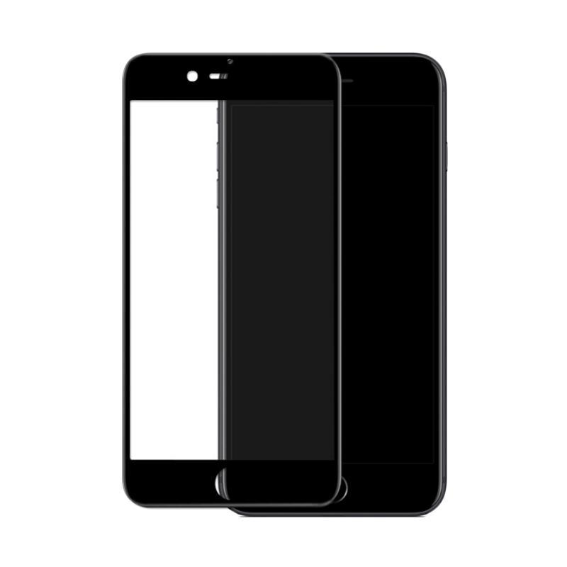 Tempered Glass iPhone 7 Fullset Free Anti Gores Belakang. Source · Hikaru .