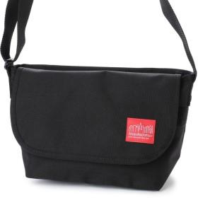 マンハッタンポーテージ Manhattan Portage Casual Messenger Bag (Black)