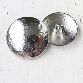 メタルボタン20mm2個10060577(BZ-0459)#S