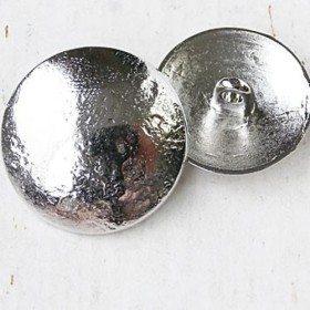 メタルボタン23mm2個10060577(BZ-0459)#S