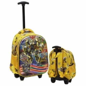 Lunch Bag Aluminium Tahan Panas Red Rp 209 000 Rp 380 000 Tas Ransel Sekolah Anak