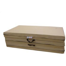 【マニフレックス】 メッシュウィング ミッドグレー シングル 約幅97×長さ198×厚さ11cm マットレス