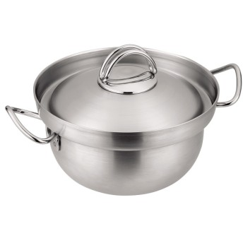 貝印 クックパッド 無水鍋 20cm 20cm 片手鍋・両手鍋