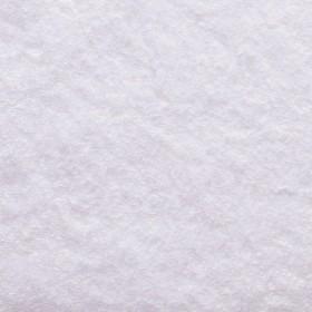 HOME COORDY オーガニックコットンフェイスタオルホワイト 33×80cm ホームコーディ 33x80cm