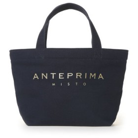 ANTEPRIMA MISTO アンテプリマ ミスト ロゴT スモール