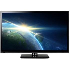 TLD-24HDVR 液晶テレビ [24V型 /フルハイビジョン/DVDプレーヤー内蔵]