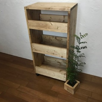 storage rack 86.5 BB