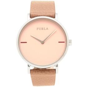 12e73bb7c470 フルラ 時計 FURLA 944155 r4251108526 GIADA 33MM レディース腕時計ウォッチ ピンク/シルバー