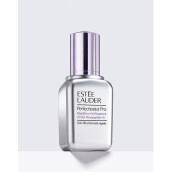 ESTEE LAUDER(エスティーローダー) パーフェクショニスト プロ F+L セラム 美容液