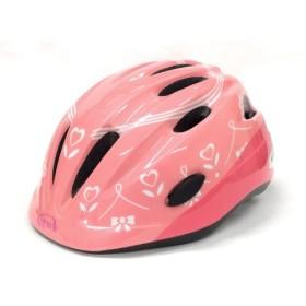 LAKIAキッズヘルメット 52-56cm 250361