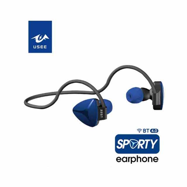 USEE 超輕量運動藍牙耳機 UES 03B