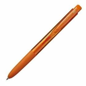 ユニボールシグノ RT1 0.5mm ゲルインク オレンジ