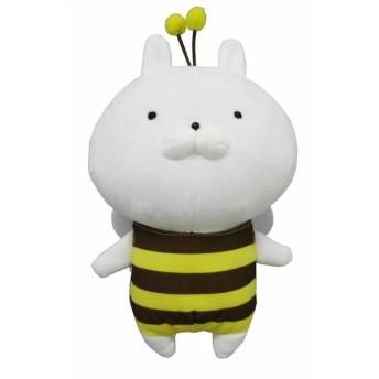 着ぐるみぬいぐるみ ハチ