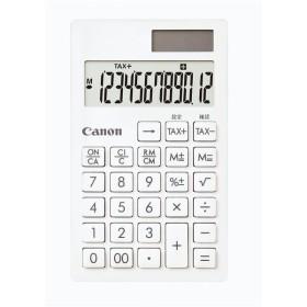 12桁 シンプルスマート手帳型電卓