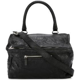 Givenchy ジバンシィ パンドラ トートバッグ M