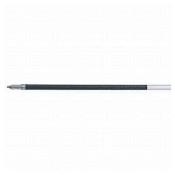 パイロット [ボールペン替芯] 油性ボールペン替え芯 青 (ボール径:0.7mm) BKRF-6F-L