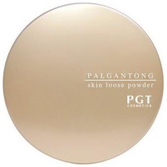 パルガントン スキンルースパウダー パールピンク ( 15g )/ パルガントン