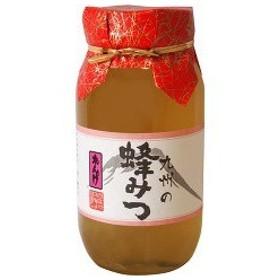 九州のれんげ蜂蜜 ( 1kg )/ 川口養蜂場