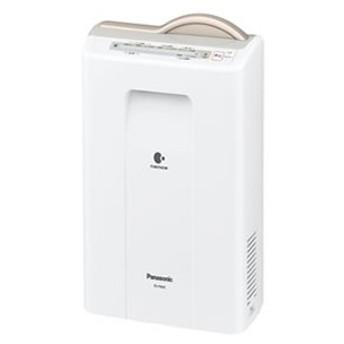 FD-F06X1-N パナソニック ふとん暖め乾燥機