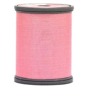 フジックス キングスターミシン刺しゅう糸 50番250m 50-250M-6