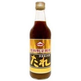 スタミナ源たれ ( 410g )/ スタミナ源