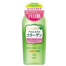 ナチュリナ しっとり化粧水 (190mL)