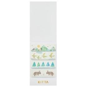 キッタ ヤマ KIT024 ( 40枚入 )