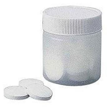 パナソニック 乳酸カルシウム製剤(ドロップ状・15個入り) TK74002