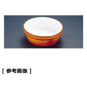 RKY18017 シェーンバルド丸オーブンディッシュ茶