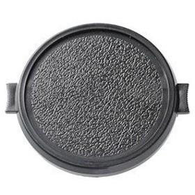 エツミ ワンタッチレンズキャップ(49mm) E-6494
